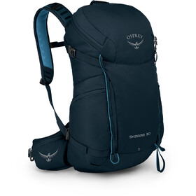 Osprey Skarab 30 Backpack Men Deep Blue